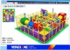 indoor playground YL20829