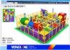 indoor playground YL20829