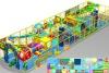 Indoor Playground ATX0894-02-123