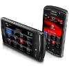 Blackberry 9520 Mobile Phones