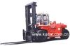 Diesel forklift FD250
