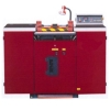 ABBD-420W Band Knife Splitting Machine