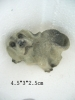 , resin craft--dog,polystone crafts,polyresin dog