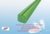 17.5*17.0mm Fiberglass Bar (Profile)