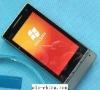 T5355 smart mobile