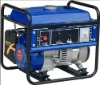 gasoline generator  set JS1.0GF(low fuel consumption``