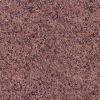 flamed stone products ( stone surface finish )