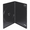 5.2mm Single/double DVD Box/DVD case