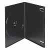 5.2mm Single/double DVD Box/DVD case