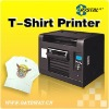 Crystaljet FB-3350 Textile Printer