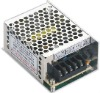 15W small bulk switching power supply(LED power driver)