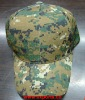 Army caps( service caps, military caps, camouflage caps)