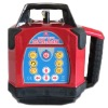 TSD205R Automatic Laser Swinger (red)