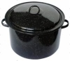 E1615 Enamel cookware,Enamel  kitchenware