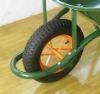 wheelbarrow wheel  tyre  HIGH QUALITY & LOW PRICE