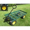 garden cart/garden trolley