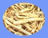 Herbs, traditional Chinese medicines, medical raw materials, Codonopsis Root, Dang shen, Radix Codonopsis Pilosulae