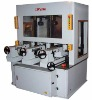 SF-D Rolling press machine profile production line