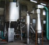 ZLPG Series extract spray drier-spray drying machine, spray drying equipment