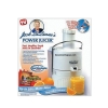 Power Juicer +OEM manufacturer