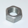 M30 Hex Nut ( Cold Heading )