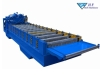 YX28-828-1035 Tile Forming Machine