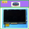 for psp 3000 LCD Screen,lcd screen Replacement for PSP 3000