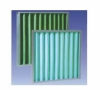 air filter / pleated filter / pre-filter / panel filter