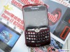 original blackberry 8310 curve