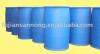 glyphosate 62% IPA Salt,  Glyphosate,Herbicide, Agrochemical