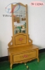Storage bench/Dressing bench (TW-13294)