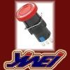 electrical pushbutton switch(YW4-407 3A125V 1A250V AC M16)