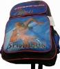 school  bag,student bag