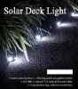 solar deck light TS100002