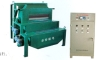Series CTG Energy-Saving and Environmental Protection High Magnetic Intensity Roller Permanent Magnetic Separator