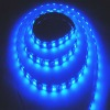 5050 flexible led strip