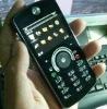 100% Original With Low Wholesale Price Motorola ROKR E8 Free Shipping