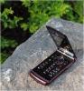 Motorola Razr V9 High Quality International Warranty, Free Shipping