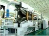 Extrusion Line for Pipe