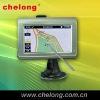 4.3 inch Car GPS  (CL-JP430)