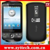 SG2, Wireless phone, TV WIFI phone mobile, Dual sim cell phone,