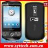 SG2, Wireless phone, TV WIFI phone mobile, Dual sim cell phone,