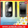 SL018A, TV mobile, GSM cell phone, Dual sim mobile phone,