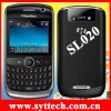 SL020+blackberry dual sim mobile phone with TV,JAVA,WIFI,bluetooth
