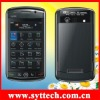 SL035+GPS mobile phone with TV,JAVA,WIFI,free 2G card