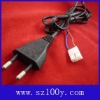 Power Cord For Car, Power Line