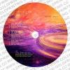 sell cd printing