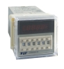 JSS48A-S (Digital Time Relay,Timer relay)