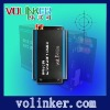 gps vehicle tracking device VT202