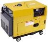 Diesel Generator  SG4000DGS